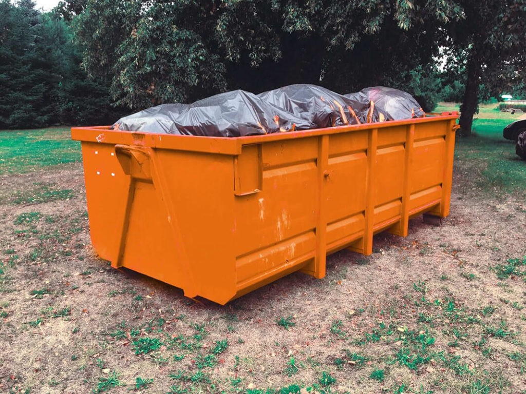 20 Yard Waste Dumpster Containers-Lee County Waste Dumpster Rentals Services-We Offer Residential and Commercial Dumpster Removal Services, Portable Toilet Services, Dumpster Rentals, Bulk Trash, Demolition Removal, Junk Hauling, Rubbish Removal, Waste Containers, Debris Removal, 20 & 30 Yard Container Rentals, and much more!