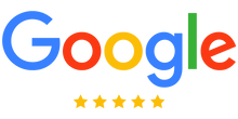 5 Star Google Review- Lee County Waste Dumpster Rentals Services-We Offer Residential and Commercial Dumpster Removal Services, Portable Toilet Services, Dumpster Rentals, Bulk Trash, Demolition Removal, Junk Hauling, Rubbish Removal, Waste Containers, Debris Removal, 20 & 30 Yard Container Rentals, and much more!