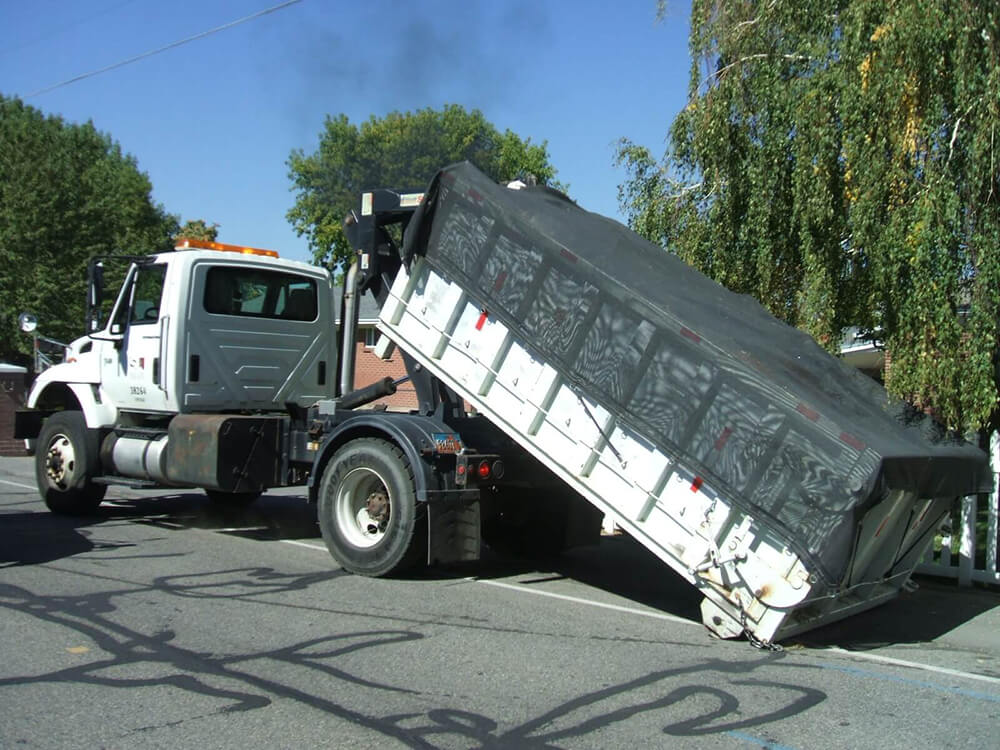 Bonita Springs-Lee County Waste Dumpster Rentals Services-We Offer Residential and Commercial Dumpster Removal Services, Portable Toilet Services, Dumpster Rentals, Bulk Trash, Demolition Removal, Junk Hauling, Rubbish Removal, Waste Containers, Debris Removal, 20 & 30 Yard Container Rentals, and much more!
