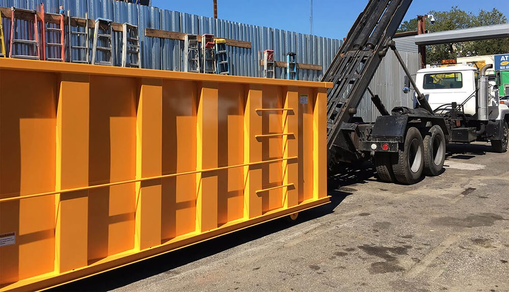 Cape Coral-Lee County Waste Dumpster Rentals Services-We Offer Residential and Commercial Dumpster Removal Services, Portable Toilet Services, Dumpster Rentals, Bulk Trash, Demolition Removal, Junk Hauling, Rubbish Removal, Waste Containers, Debris Removal, 20 & 30 Yard Container Rentals, and much more!