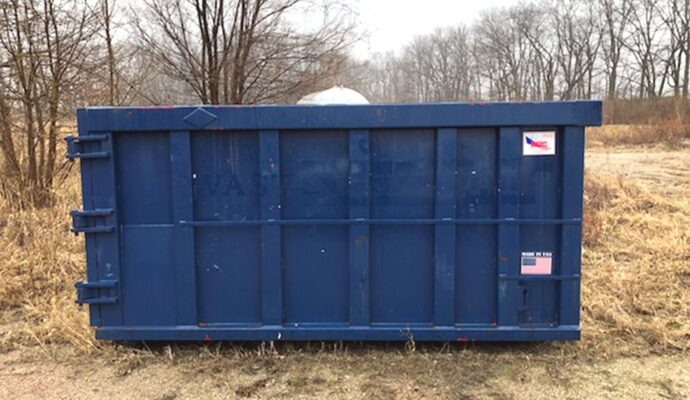Dumpster Rental Containers-Lee County Waste Dumpster Rentals Services-We Offer Residential and Commercial Dumpster Removal Services, Portable Toilet Services, Dumpster Rentals, Bulk Trash, Demolition Removal, Junk Hauling, Rubbish Removal, Waste Containers, Debris Removal, 20 & 30 Yard Container Rentals, and much more!