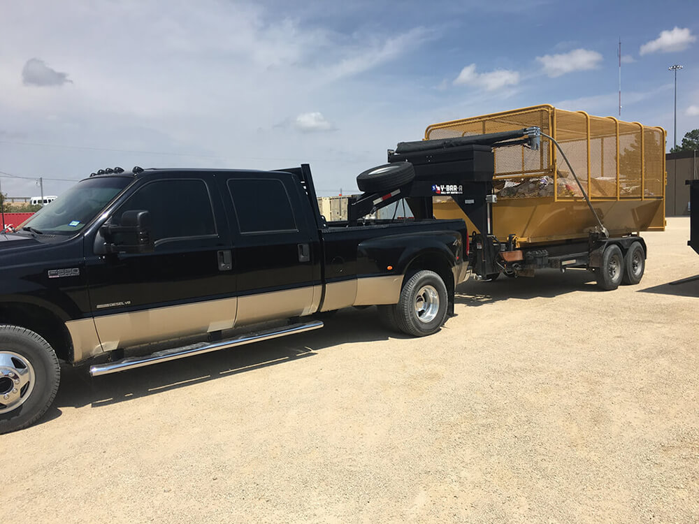 Estero-Lee County Waste Dumpster Rentals Services-We Offer Residential and Commercial Dumpster Removal Services, Portable Toilet Services, Dumpster Rentals, Bulk Trash, Demolition Removal, Junk Hauling, Rubbish Removal, Waste Containers, Debris Removal, 20 & 30 Yard Container Rentals, and much more!