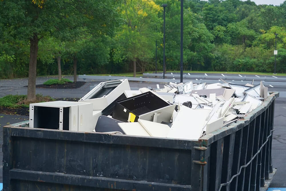 Fort Myers Beach-Lee County Waste Dumpster Rentals Services-We Offer Residential and Commercial Dumpster Removal Services, Portable Toilet Services, Dumpster Rentals, Bulk Trash, Demolition Removal, Junk Hauling, Rubbish Removal, Waste Containers, Debris Removal, 20 & 30 Yard Container Rentals, and much more!