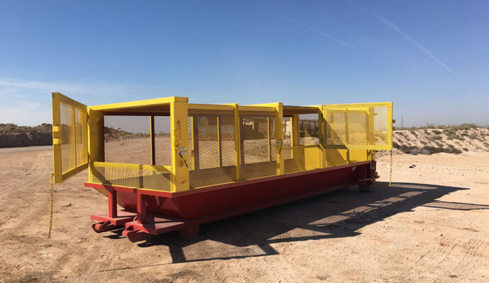 Lehigh Acres-Lee County Waste Dumpster Rentals Services-We Offer Residential and Commercial Dumpster Removal Services, Portable Toilet Services, Dumpster Rentals, Bulk Trash, Demolition Removal, Junk Hauling, Rubbish Removal, Waste Containers, Debris Removal, 20 & 30 Yard Container Rentals, and much more!