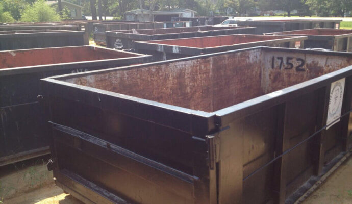 North Fort Myers-Lee County Waste Dumpster Rentals Services-We Offer Residential and Commercial Dumpster Removal Services, Portable Toilet Services, Dumpster Rentals, Bulk Trash, Demolition Removal, Junk Hauling, Rubbish Removal, Waste Containers, Debris Removal, 20 & 30 Yard Container Rentals, and much more!