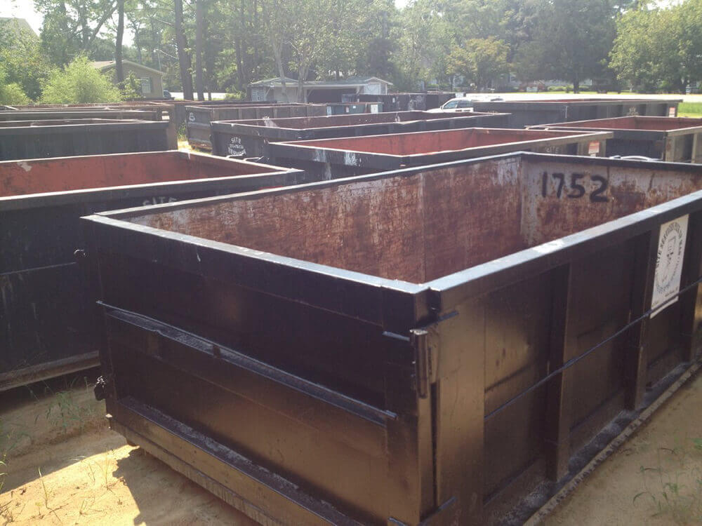North Fort Myers-Lee County Waste Dumpster Rentals Services-We Offer Residential and Commercial Dumpster Removal Services, Portable Toilet Services, Dumpster Rentals, Bulk Trash, Demolition Removal, Junk Hauling, Rubbish Removal, Waste Containers, Debris Removal, 20 & 30 Yard Container Rentals, and much more!