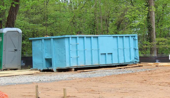 Saint James City-Lee County Waste Dumpster Rentals Services-We Offer Residential and Commercial Dumpster Removal Services, Portable Toilet Services, Dumpster Rentals, Bulk Trash, Demolition Removal, Junk Hauling, Rubbish Removal, Waste Containers, Debris Removal, 20 & 30 Yard Container Rentals, and much more!