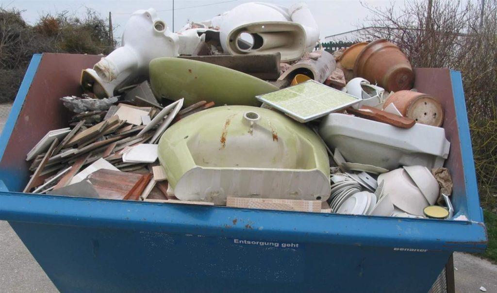 Services-Lee County Waste Dumpster Rentals Services-We Offer Residential and Commercial Dumpster Removal Services, Portable Toilet Services, Dumpster Rentals, Bulk Trash, Demolition Removal, Junk Hauling, Rubbish Removal, Waste Containers, Debris Removal, 20 & 30 Yard Container Rentals, and much more!